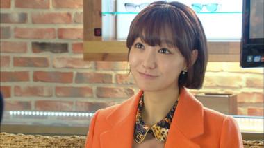 Cheongdam-dong Alice Episode 6