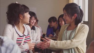 Mischievous Kiss 2: Love in TOKYO Episode 5