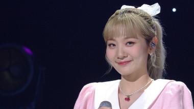 Yu Huiyeol's Sketchbook Episode 494