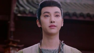 The Plough Department of Song Dynasty Episode 2
