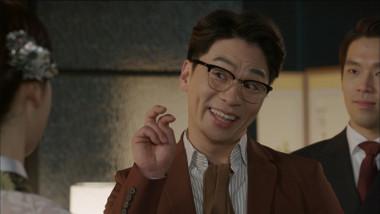 My Husband, Mr. Oh! Episode 4