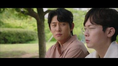 Oh My Baby Episode 16