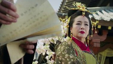 Oh My General Episode 1