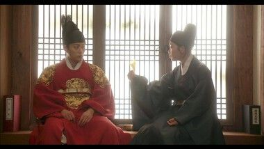 Splash Splash Love Episode 1
