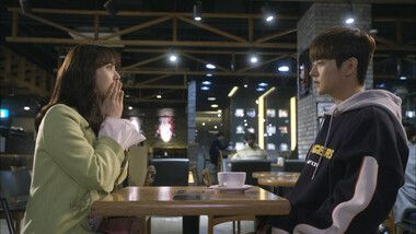 Marry Me Now Episode 5
