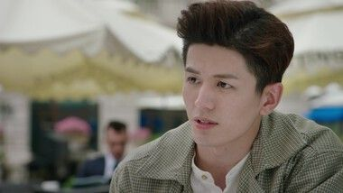 You Are My Destiny Episode 32