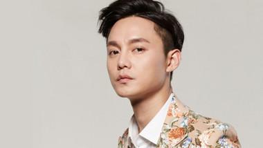 Yin Zheng