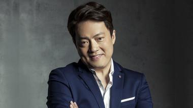 Kim Hyung Muk