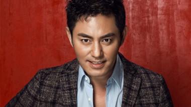 Mou Feng Bin