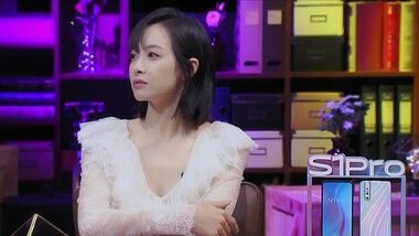Heart Signal 2 (Chinese Version) Episode 3