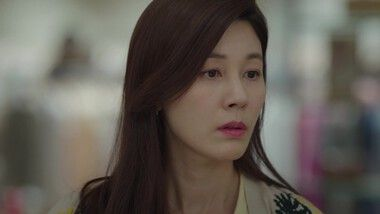 The Wind Blows Episode 5