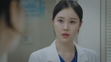 Cirujanos de corazón Episodio 5