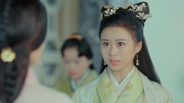 King is Not Easy Episode 6