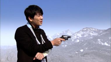 KBS Drama Special: White Christmas Episode 4