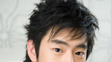 Ahn Yong Joon