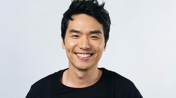 Kim Tae Hoon - 김태훈 - Rakuten Viki