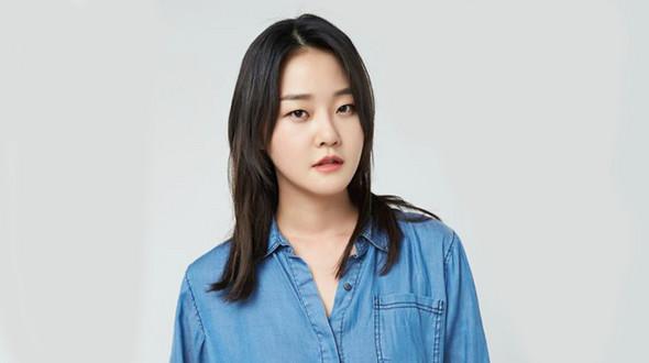 Kang Seung Hyun - 강승현 - Rakuten Viki
