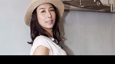 Hong Ye Su