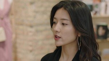 You Are My Destiny Episode 30