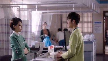 Dr. Romantic Episode 6