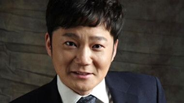 Im Seung Dae