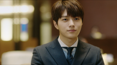 Miss Hammurabi Episode 1