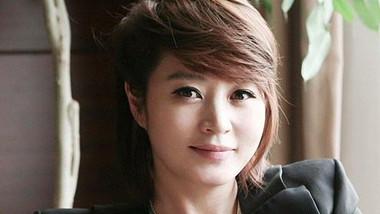 Kim Hye Soo