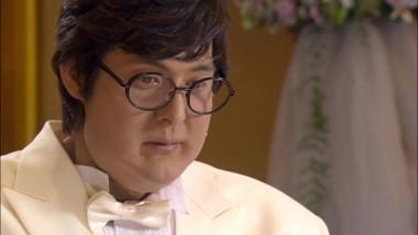 Get Karl! Oh Soo Jung Episode 1