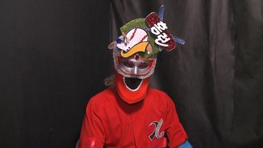 The King of Mask Singer Episode 260