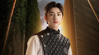 Kim Yoon Won