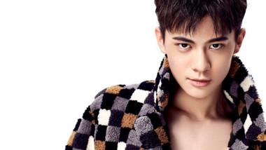 Liang Yi Mu