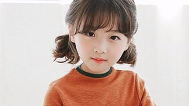 Shin Lin Ah