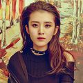 Li Ruo Jia