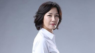 Seo Yi Sook