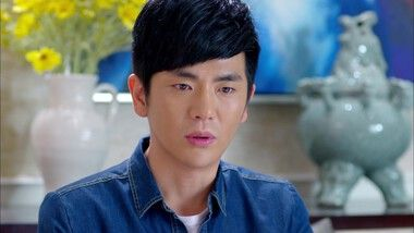 The Wife's Lies Episodio 6