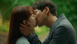 About Time Episode 13