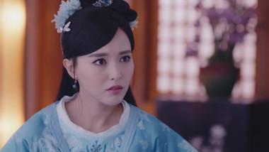 Princesa Weiyoung Episódio 3