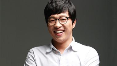 Jung Kyung Ho (1972)