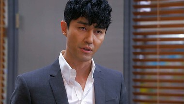 You're All Surrounded Episode 5