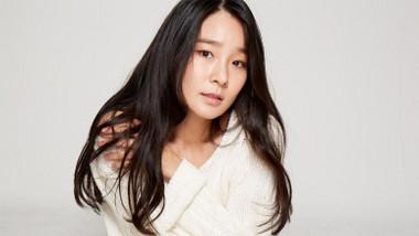 Lee Ga Kyung