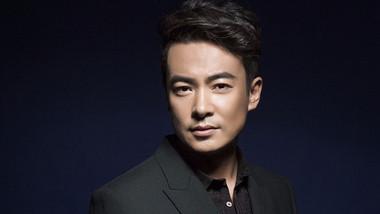 Yu Bo