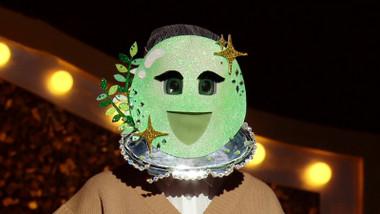 The King of Mask Singer Episode 274