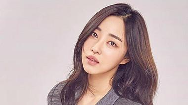 Jeon Ji An