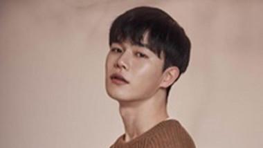 Kim Geon Won