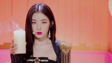 Music Bank K-Chart Episode 1036