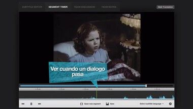 Viki U Episode 4: Spanish Intro to Segmenting