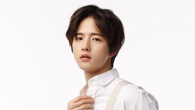Kim Hye Sung