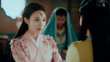 Goodbye My Princess (Director's Cut) Episode 2