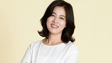 Kim Jung Young