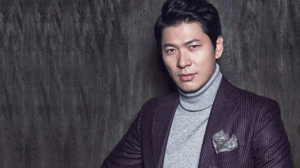 Kim Sang Kyung - 김상경 - Rakuten Viki